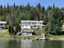 House for sale in Horse Lake, 100 Mile House, 6041 Skaday Road, 262393409 | Realtylink.org