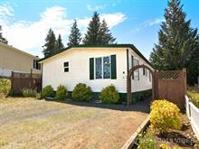 Manufactured Home for sale in Qualicum Beach, Vanderhoof And Area, 3100 Rinvold Road, 457379 | Realtylink.org