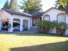 House for sale in Mission BC, Mission, Mission, 8114 Cade Barr Street, 262404771 | Realtylink.org
