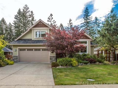 House for sale in Ladysmith, Whistler, 687 Colonia Drive, 457470 | Realtylink.org