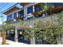 Apartment for sale in Sechelt District, Sechelt, Sunshine Coast, 202 5682 Wharf Avenue, 262404098 | Realtylink.org