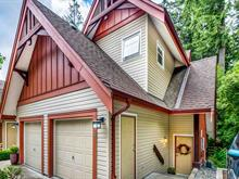 Townhouse for sale in Heritage Woods PM, Port Moody, Port Moody, 20 50 Panorama Place, 262404772   Realtylink.org