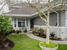 Townhouse for sale in Neilsen Grove, Delta, Ladner, 15 5900 Ferry Road, 262405574 | Realtylink.org