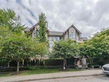 Apartment for sale in Central Lonsdale, North Vancouver, North Vancouver, 206 150 W 22nd Street, 262405712 | Realtylink.org