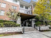 Apartment for sale in South Cambie, Vancouver, Vancouver West, 406 995 W 59th Avenue, 262399816   Realtylink.org