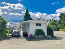 Manufactured Home for sale in Duncan, Vancouver West, 2885 Boys Road, 457411 | Realtylink.org