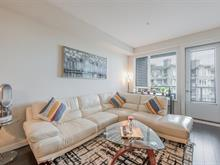 Apartment for sale in Lower Lonsdale, North Vancouver, North Vancouver, 404 255 W 1st Street, 262403629 | Realtylink.org