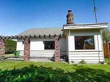 House for sale in Yarrow, Yarrow, 42739 Yarrow Central Road, 262405648 | Realtylink.org