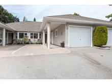 Townhouse for sale in West Newton, Surrey, Surrey, 23 7127 124 Street, 262405325 | Realtylink.org