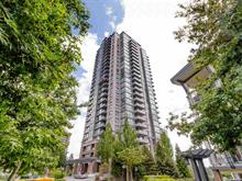 Apartment for sale in Brentwood Park, Burnaby, Burnaby North, 1706 4888 Brentwood Drive, 262405658 | Realtylink.org