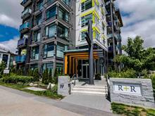 Apartment for sale in South Marine, Vancouver, Vancouver East, 613 3289 Riverwalk Avenue, 262405345 | Realtylink.org