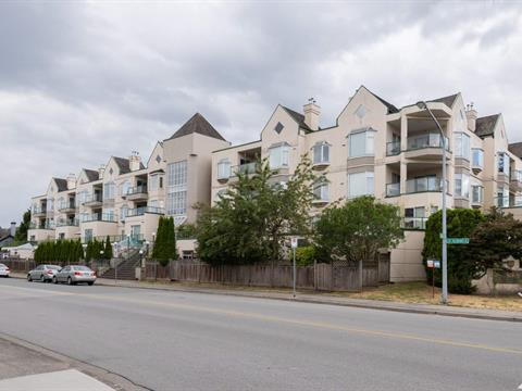 Apartment for sale in Brighouse South, Richmond, Richmond, 210 7633 St. Albans Road, 262379225 | Realtylink.org