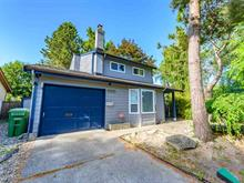 House for sale in Woodwards, Richmond, Richmond, 6241 Sheridan Road, 262405976 | Realtylink.org