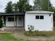 Manufactured Home for sale in Thornhill, Terrace, Terrace, 3912 Simpson Crescent, 262405916 | Realtylink.org