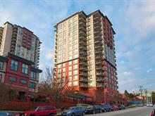 Apartment for sale in Downtown NW, New Westminster, New Westminster, 906 813 Agnes Street, 262404513 | Realtylink.org