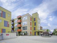 Apartment for sale in East Central, Maple Ridge, Maple Ridge, 101 12075 228 Street, 262406113 | Realtylink.org