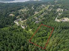 Lot for sale in Anmore, Port Moody, 2982 Sunnyside Road, 262404146 | Realtylink.org