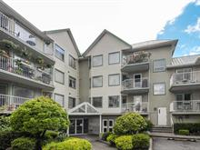 Apartment for sale in Central Meadows, Pitt Meadows, Pitt Meadows, 102 19236 Ford Road, 262405151 | Realtylink.org