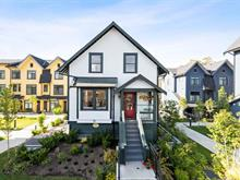 Townhouse for sale in Killarney VE, Vancouver, Vancouver East, 2661 E 43rd Avenue, 262404176 | Realtylink.org