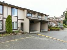 Townhouse for sale in Central Abbotsford, Abbotsford, Abbotsford, 14 32870 Bevan Way, 262403131 | Realtylink.org