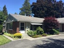1/2 Duplex for sale in Chilliwack E Young-Yale, Chilliwack, Chilliwack, 1 46147 Brooks Avenue, 262404824 | Realtylink.org