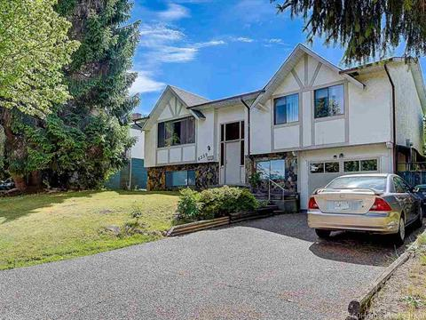 House for sale in West Newton, Surrey, Surrey, 6559 129a Street, 262406135 | Realtylink.org