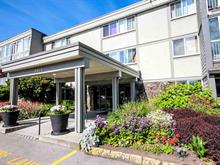 Apartment for sale in Steveston North, Richmond, Richmond, 108 3451 Springfield Drive, 262406000 | Realtylink.org