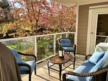 Apartment for sale in West Central, Maple Ridge, Maple Ridge, 213 22255 122 Avenue, 262405927 | Realtylink.org
