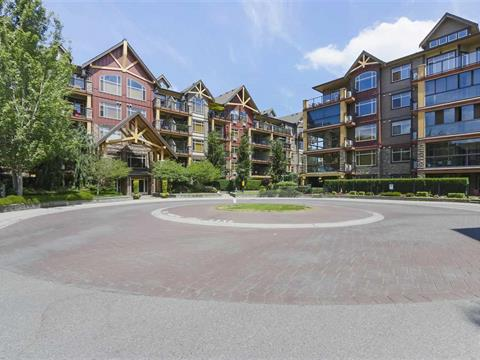 Apartment for sale in Willoughby Heights, Langley, Langley, 554 8328 207a Street, 262403506 | Realtylink.org