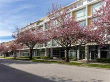 Apartment for sale in False Creek, Vancouver, Vancouver West, 211 1635 W 3rd Avenue, 262382048 | Realtylink.org
