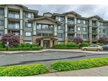 Apartment for sale in Central Abbotsford, Abbotsford, Abbotsford, 102 2038 Sandalwood Crescent, 262405666 | Realtylink.org