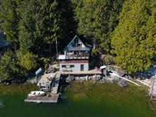 Recreational Property for sale in North Meadows PI, Pitt Meadows, Pitt Meadows, A Seal Bay, 262405284 | Realtylink.org