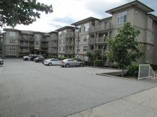 Apartment for sale in Abbotsford East, Abbotsford, Abbotsford, 112 2515 Park Drive, 262406088 | Realtylink.org