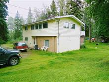 House for sale in Gauthier, Prince George, PG City South, 6623 W Purdue Road, 262409396 | Realtylink.org