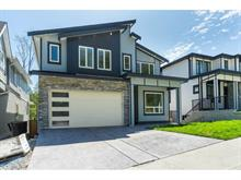House for sale in Silver Valley, Maple Ridge, Maple Ridge, 23056 135 Avenue, 262389371 | Realtylink.org