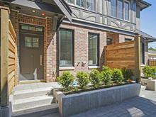 Townhouse for sale in Marpole, Vancouver, Vancouver West, 449 W 63rd Avenue, 262419508 | Realtylink.org