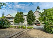 Apartment for sale in King George Corridor, Surrey, South Surrey White Rock, 412 15150 29a Avenue, 262418529 | Realtylink.org