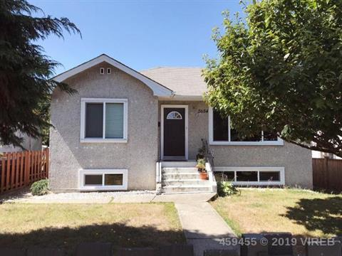 House for sale in Port Alberni, PG Rural West, 2654 8th Ave, 459455 | Realtylink.org