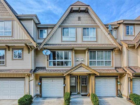 Townhouse for sale in West Newton, Surrey, Surrey, 14 12738 66 Avenue, 262415063 | Realtylink.org