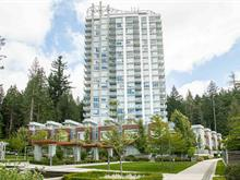 Townhouse for sale in University VW, Vancouver, Vancouver West, Th11 3355 Binning Road, 262407932 | Realtylink.org