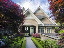 House for sale in Gleneagles, West Vancouver, West Vancouver, 6417 Pitt Street, 262419528 | Realtylink.org