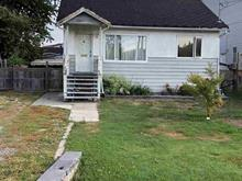 House for sale in Bridgeview, Surrey, North Surrey, 12693 114b Avenue, 262419478 | Realtylink.org