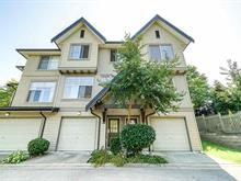Townhouse for sale in Sullivan Station, Surrey, Surrey, 123 15152 62a Avenue, 262418953 | Realtylink.org