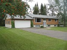 House for sale in Burns Lake - Town, Burns Lake, Burns Lake, 244 Gerow Drive, 262419383 | Realtylink.org