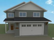 House for sale in Emerald, Prince George, PG City North, 4133 Estavilla Drive, 262419382   Realtylink.org