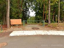 Lot for sale in Nanaimo, Prince Rupert, 77 Lake Place, 459832 | Realtylink.org