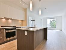 Apartment for sale in Lower Lonsdale, North Vancouver, North Vancouver, 101 615 E 3rd Street, 262419403 | Realtylink.org