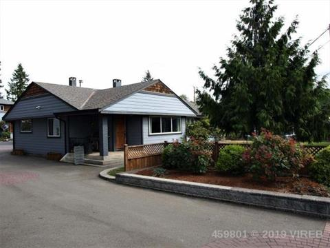 House for sale in Duncan, Vancouver West, 1031 Lomas Road, 459801   Realtylink.org
