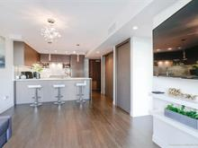 Apartment for sale in West Cambie, Richmond, Richmond, 1205 8988 Patterson Road, 262417371 | Realtylink.org