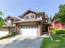 House for sale in Westwood Plateau, Coquitlam, Coquitlam, 4 1705 Parkway Boulevard, 262418753 | Realtylink.org